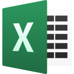 excel-